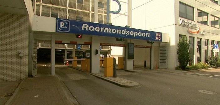Q-Park neemt drie parkeergarages van gemeente Venlo over