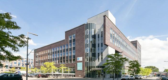 Stichting Jeugdbescherming Rotterdam Rijnmond breidt uit in Inspiratis in Rotterdam