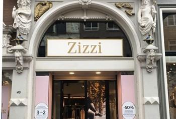 Zizzi opent winkel in monumentaal pand in Zwolle