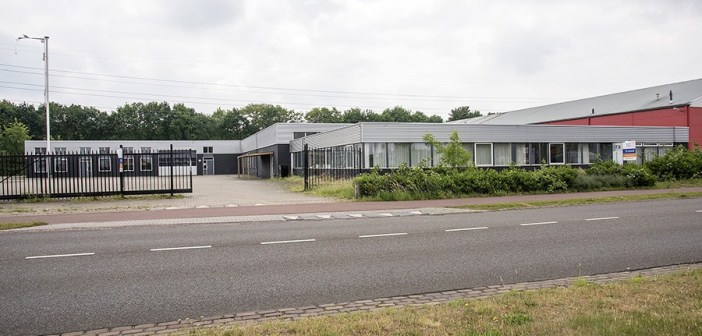 Gepakt.nl vestigt zich in Enschede