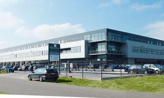 Standard Life Investments koopt distributiecentrum in Veghel