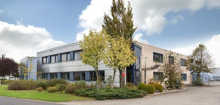 TMI-Group Metal Processing koopt bedrijfsruimte in Hengelo
