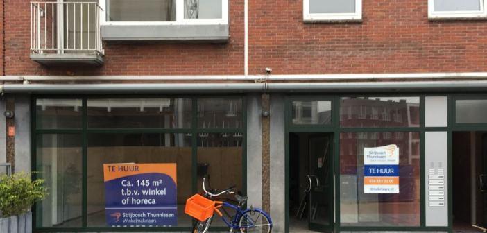 Barista café opent haar deuren aan Broerenstraat 29b te Arnhem