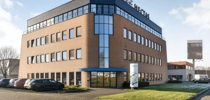 Bedrijfscomplex van ca. 2.800 m² in Duiven verkocht