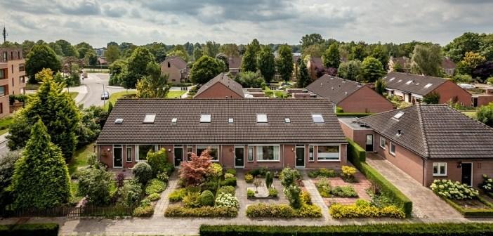 Woonzorg Nederland en Amvest bundelen krachten bij verwerving woningportefeuille Patrizia