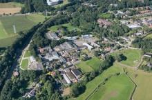 Amvest koopt locaties op voormalig KEMA-terrein