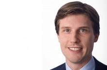 Bart Terpstra benoemd tot portfoliomanager Amvest Living & Care Fund