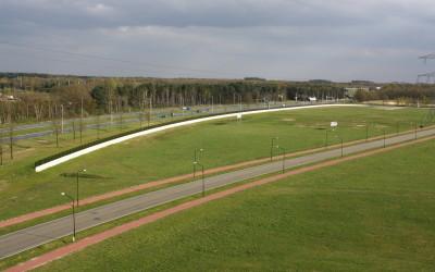 Jansen Hydrauliek gaat bouwen op bedrijventerrein Vorstengrafdonk in Oss