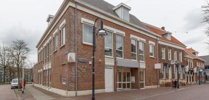 Lise BV koopt kantoorgebouw in Oldenzaal