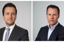 Bouwinvest Residential Fund versterkt acquisitieteam