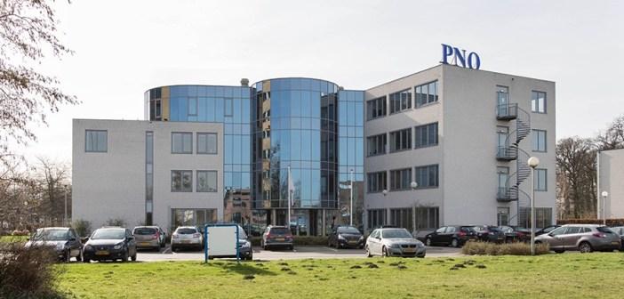 Hazenweg 61 in Hengelo is verkocht aan Interpark Vastgoed B.V.