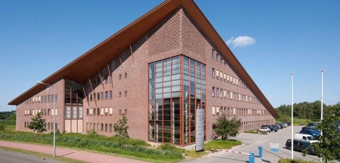 M7 Real Estate Netherlands B.V. verhuurt 2.330 m² in Groningen