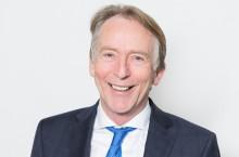 Wienke Bodewes treedt terug als algemeen directeur Amvest