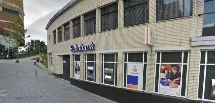 Espressobar Posse opent binnenkort in stationsgebied Arnhem