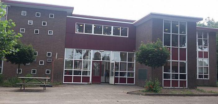 Gemeentelijk schoolgebouw van ca. 850 m² in Doetinchem verkocht