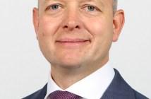 Martijn Nijland naar Deloitte Debt & Capital Advisory