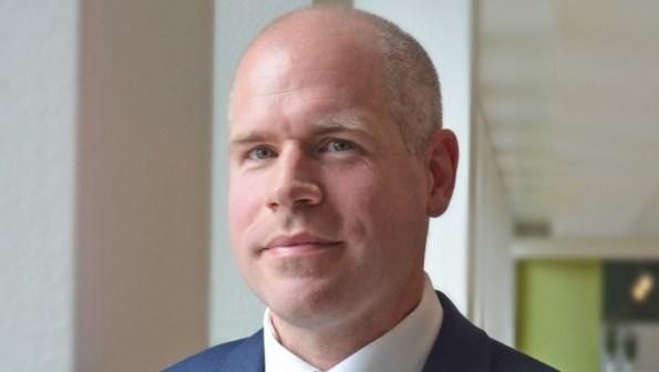 Remco Rothkrantz start Investment Advisory binnen CBRE Capital Advisors