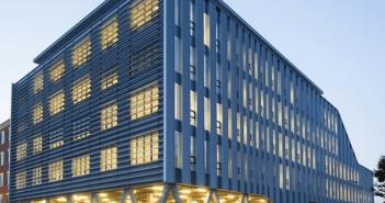 APF International verlengt huurcontract met VodafoneZiggo in Leeuwarden