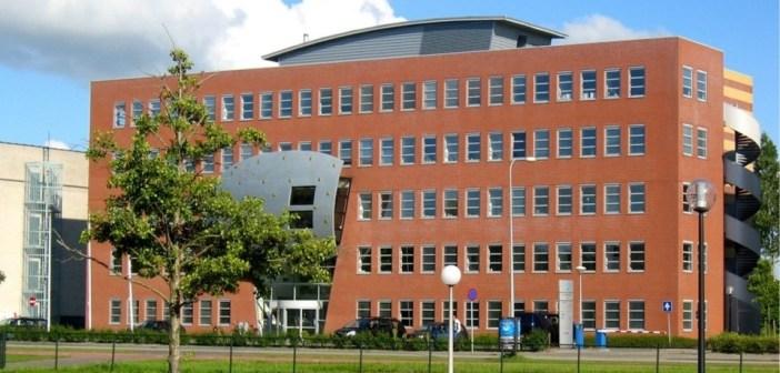 M7 Real Estate Netherlands B.V. verhuurt 1.200 m² in Groningen aan BDO