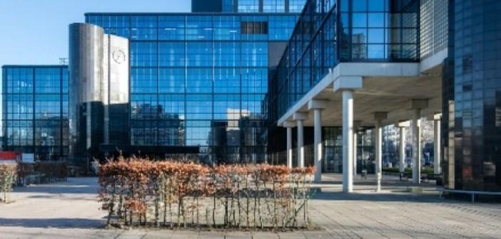 PingProperties lanceert nieuw fonds en koopt Aegon kantoor in Leeuwarden