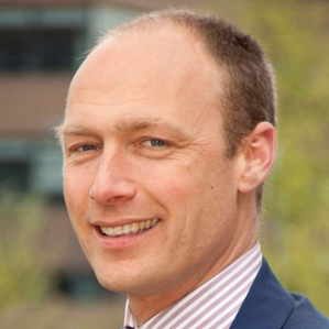 Ronald Hack treedt toe tot het bestuur van CREME Nederland