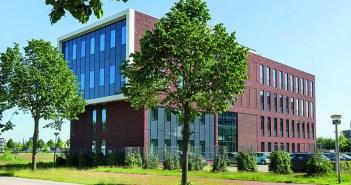 Univé Oost opent nieuwe vestiging in Enschede