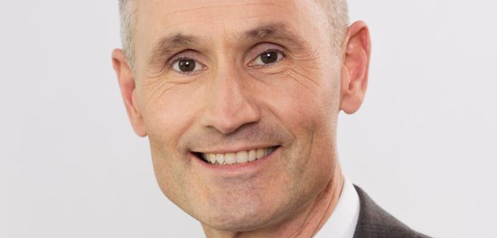 Arthur van der Wal benoemd tot directievoorzitter van Syntrus Achmea Real Estate & Finance