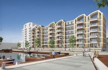 GREEN ontwikkelt nieuwe woonwerklocatie Baronie Haven