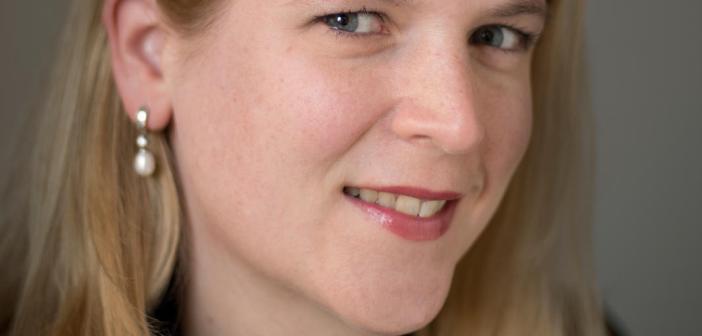 Linda van Son stapt over naar Syntrus Achmea Real Estate & Finance