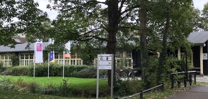 Teddy Kids B.V. koopt Lorentzkade 15/a in Leiden