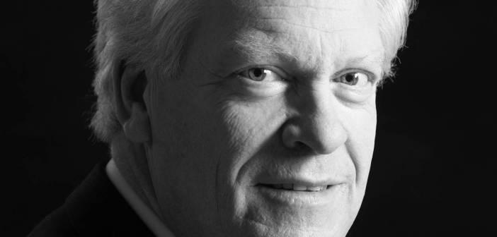 Wim Kuijken nieuwe voorzitter Raad van Toezicht Kadaster
