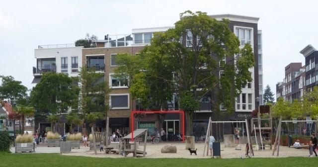 Barista Cafe komt naar Veenendaal