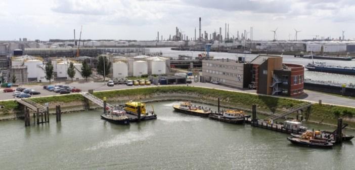 PingProperties sluit huurovereenkomst met De Klerk Werkendam