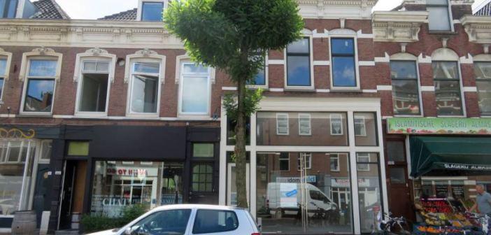 bbb health boutique komt naar Rotterdam