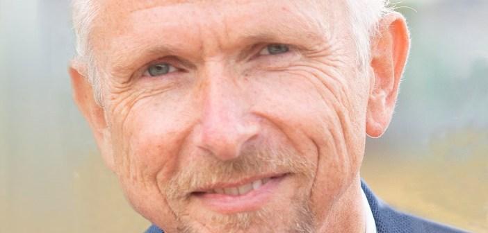 Altera benoemt Bart Visscher per 1 oktober 2018 tot Hoofd Verwerving