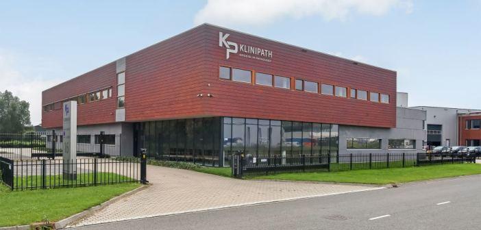 Bedrijfscomplex van ca. 2.700 m² in Duiven verkocht