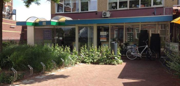 Bike Totaal huurt winkelruimte aan Heerbaan in Millingen a/d Rijn