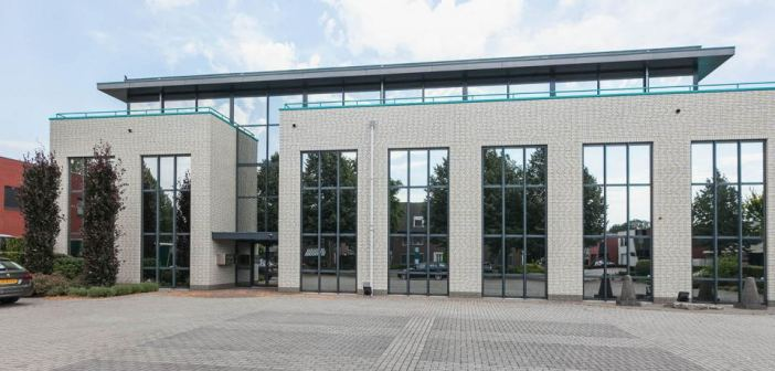 EPS Bouw huurt kantoorruimte in Venray