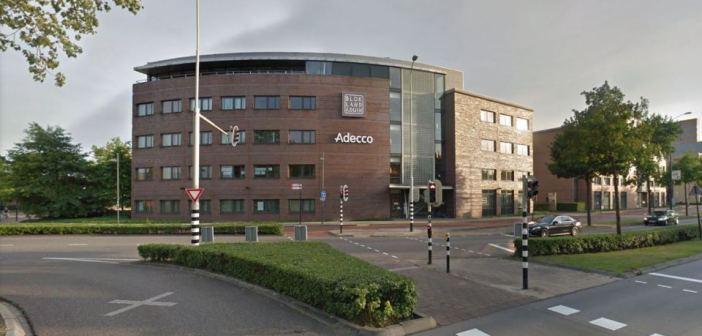 Softwarebedrijf Ubod & Ubohl B.V. huurt 328 m² kantoorruimte aan de Wijchenseweg te Nijmegen