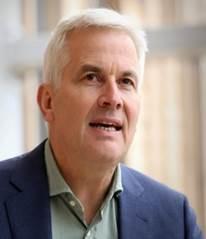 Thomas Rau en Deloitte gaan samenwerking aan