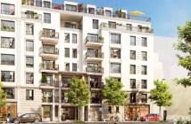 Bouwinvest investeert € 75 miljoen in Franse woning- en zorgsector