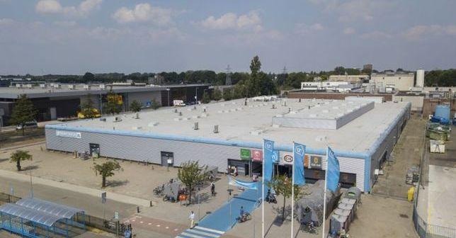 Amerikaanse belegger koopt winkelcentra in Zoetermeer en Ede