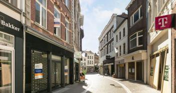 Limbrichterstraat 10 Sittard verkocht en direct verhuurd