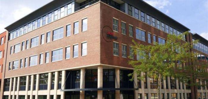 Particuliere belegger koopt kantoorgebouw Statenlaan 29-67 te 'S-Hertogenbosch