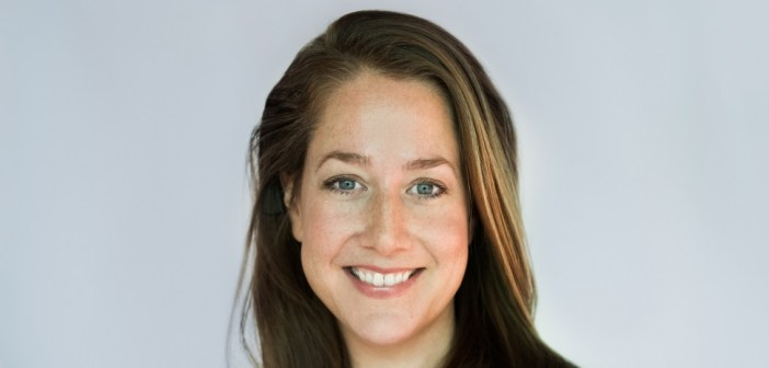 Renée Janus nieuwe advocaat Vastgoed bij Ekelmans & Meijer
