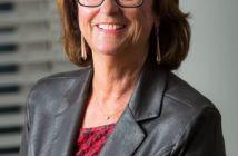 Wilma van Ingen nieuwe directeur-bestuurder woningcorporatie Domijn