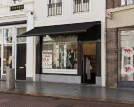 YellowKorner opent vestiging in Den Bosch