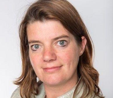 Annelies Lammers nieuwe accountmanager bij ZorgID - VolkerWessels Vastgoed