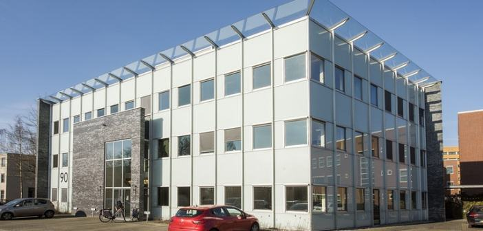 Welbergweg 90-92-94 in Hengelo krijgt een nieuwe eigenaar