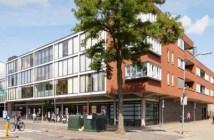 Bouwinvest koopt 13 winkelgebouwen van Jumbo